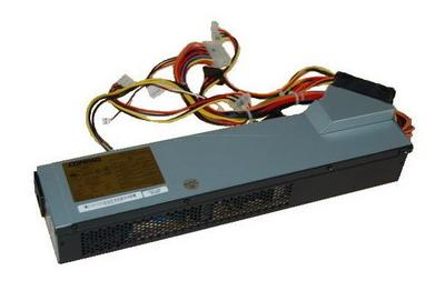 HP Compaq d530 308617-001 faulty power supply unit PSU repair ...